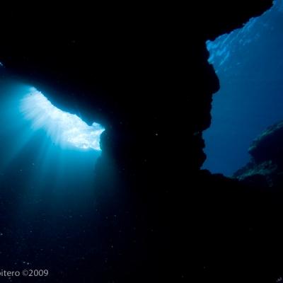 Blue Hole_ Vela Luca_Korcula_Hr-8217138